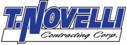 Thomas Novelli Contracting