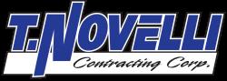 Thomas Novelli Contracting
